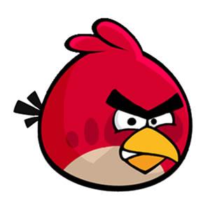 Angry Birds Kleurplaten En Zo.Angry Birds Kleurplaten Kleurplatenpagina Nl Boordevol