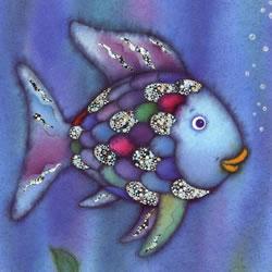 de mooiste vis de zee kleurplaten kleurplatenpagina