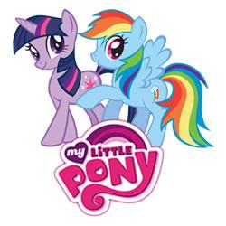 Kleurplaten My Little Pony Twilight Sparkle.My Little Pony Kleurplaten Kleurplatenpagina Nl Boordevol Coole