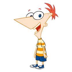 Kleurplaten Phineas Ferb Uitprinten.Phineas En Ferb Kleurplaten Kleurplatenpagina Nl Boordevol