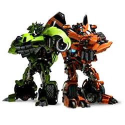 Kleurplaten Van Transformers.Transformers Kleurplaten Kleurplatenpagina Nl Boordevol Coole
